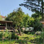 jardin ljc